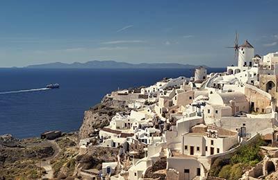 Lautat Aegiali