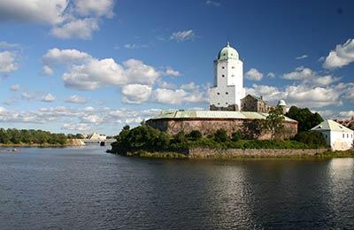 Helsinki Lautta