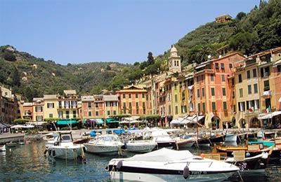 Italia Lautta