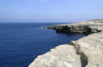 Malta Lautta