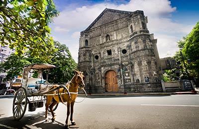 Lautat Cebu City