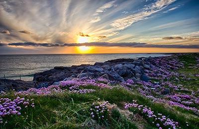 Skotlanti Lautta