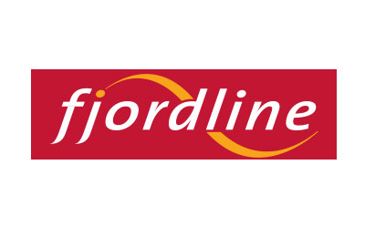 Fjord Line Ferries
