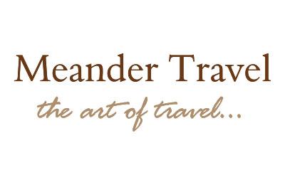 Meander Travel