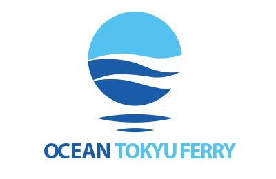 Ocean Tokyu Ferry