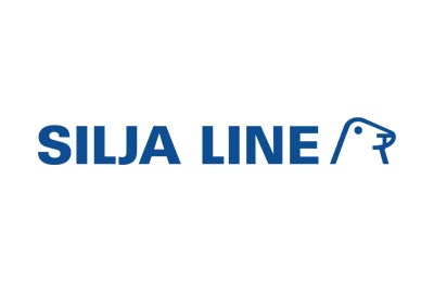 Silja Line