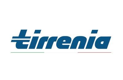 Tirrenia Ferries