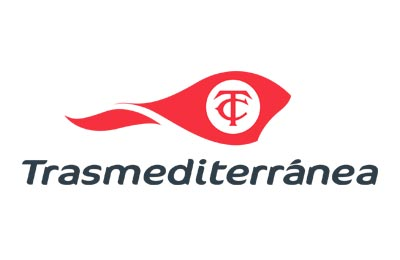 Trasmediterranea (Transmed)